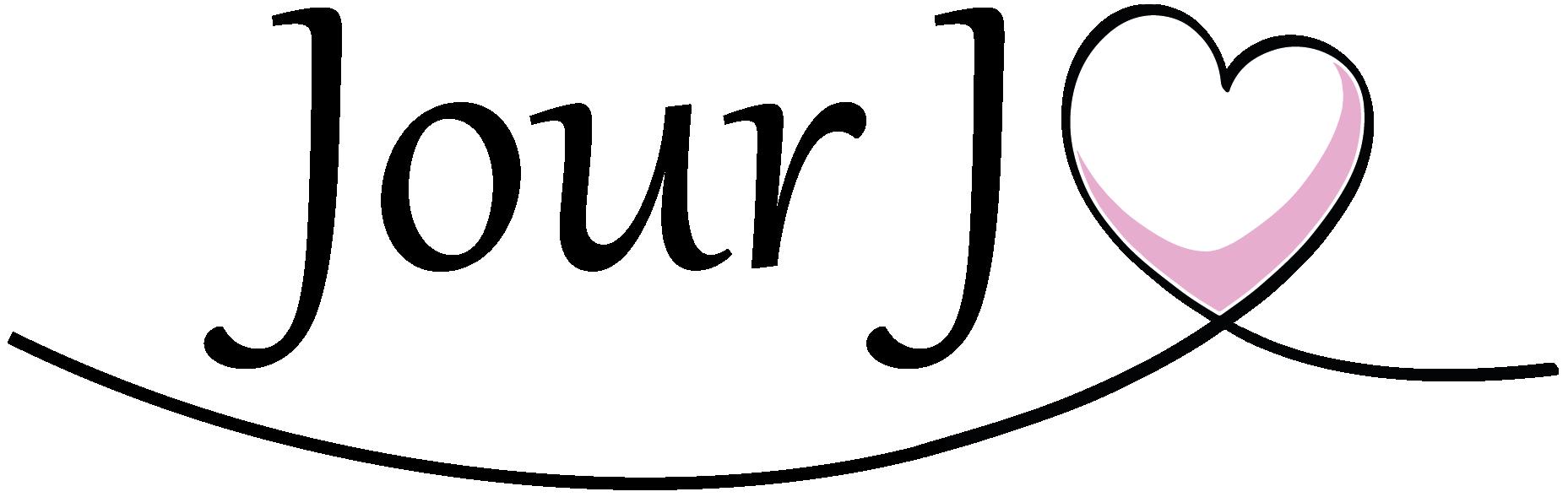 Jour J