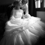 Préparez votre mariage en 2021