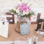 JOUR J – Wedding Planner