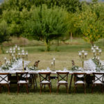 La tendance minimaliste pour votre mariage 2021 !