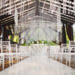 Votre Wedding Planner Jour J pour la décoration de votre mariage